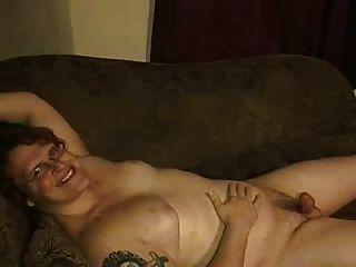섹시한 bbw j에 의해 빨아 및 섹스 소녀