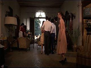 la nipote (1974) (이탈리아 에로틱 한 희극)