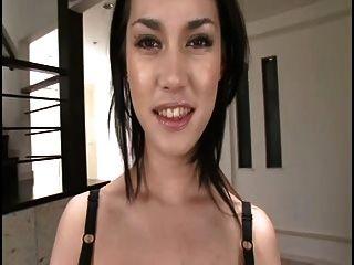 마리아 오자와 05 일본의 미녀