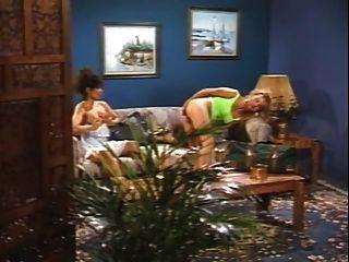 소녀는 소년이 될 것이다 (1992) pt2