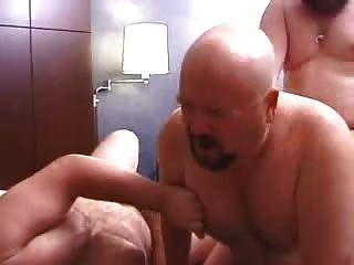 빌어 먹을 큰 엉덩이