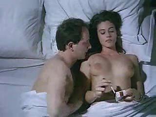 영화 2에서 모니카 벨루치 누드 섹스