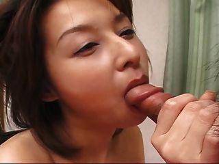 일본 성숙한 여인 2.2