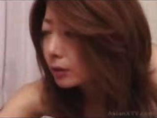 jon57의 japanese stepmom