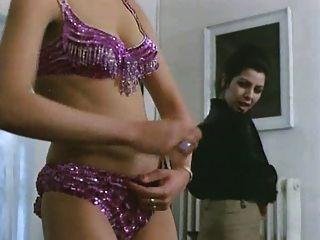 elaine baillie 사랑 상자 (1972)
