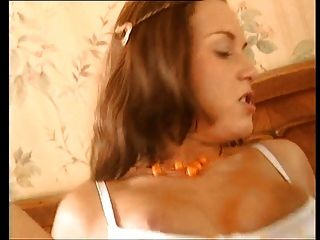 독일 괴상한 섹시한 유럽의 걸레 # 2
