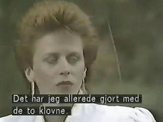 ramb ohh (1986) 전체 빈티지 영화