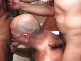 트리오 드 마두 로스