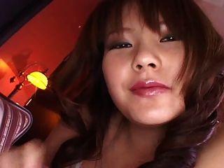 sayaka 미나미 14 명의 일본의 미녀