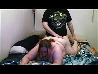 광 및 삼위 일체의 즐거움 : 요가 섹스 파트 2