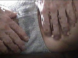 젖은 팬티 파트 2