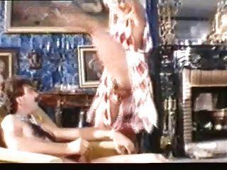 사랑을위한 슈퍼 걸 (1983)