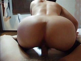 한국 민간 스타킹, 섹스, 섹스 토이 아내 26 세