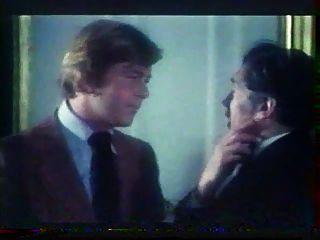 포르노 티 시모 1977