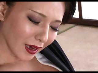 아름다운 일본인