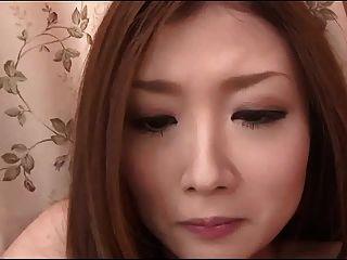 아름다운 일본 소녀