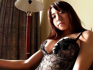japanese girls 검은 스타킹