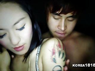 korea1818.com 섹시한 흥분한 클럽 여자