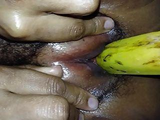 바나나 펑크