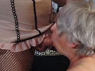엄마, 여자, 아들,