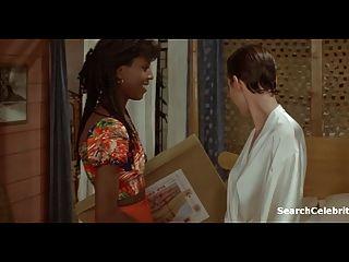 실비아 크리스텔과 라 디아 프라이 안녕, 에마뉘엘
