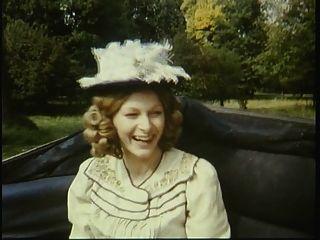 패트리샤 롬 베르그 (Patricia rhomberg)와 함께하는 조세핀 (Josefine mutzenbacher) 1 (1976)