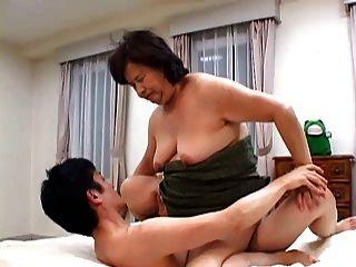 중국어 성숙한 숙녀 부 2