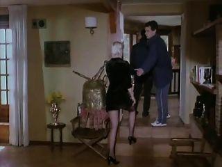 섹스 리포터 전체 이탈리아어 빈티지 (1997)