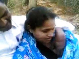 방글라데시 부정 행위 아내 공원