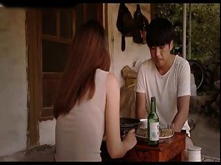 buddys 엄마 한국 에로 영화 (2015)