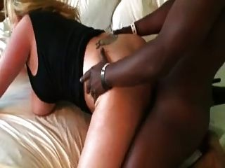 BBB 핥는 뚱뚱한 금발 분출 \u0026 cumming 섹스