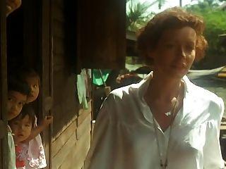 에마뉘엘 (1974), 실비아 크리스텔