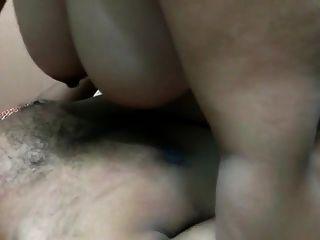 수제 최고의 인도 bbw 섹스 독
