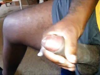 str8 아빠는 그의 고기를 연주