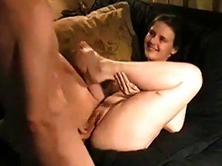 뜨거운 독일 섹스