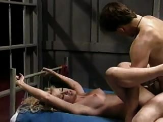 술집 뒤의 스튜어디스 (1994)