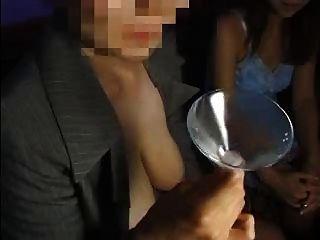 수유중인 레즈비언 걸 8 (일본어)