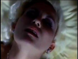seka 1980 안에 roko 비디오