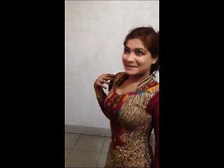 파키스탄의 인도 mujra 7 audio.mp4