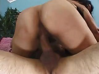 머리 걔 집 애 밀키 nina swiss fuck and facial