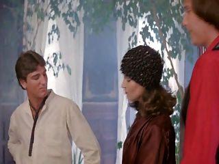 아침 식사를위한 샴페인 1980 (dped, cuckold scenes)