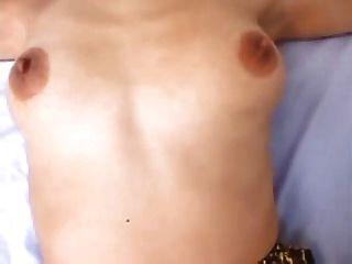 뜨거운 아시아 할머니 섹스