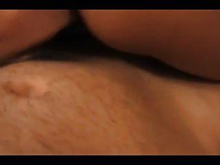indian desi n.r.i 섹스 테이프 독