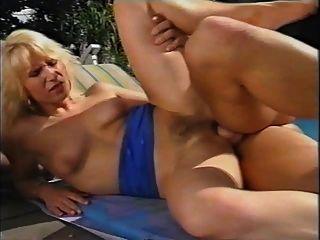 Heisse Rubkatzen 1993