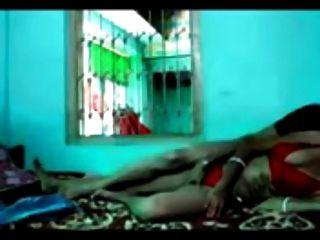 인도 핫 섹스 수제 스캔들
