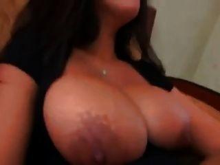 beurette 아랍 섹시한 신체 씨발
