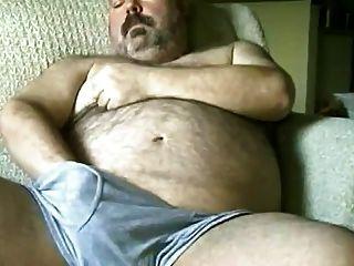 털이 뚱뚱한 곰 jo5
