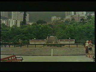로라 젬마 영화