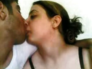 키스 섹시 아랍 이라크