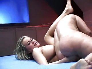 뚱뚱한 성숙한 섹스 싸이트